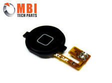 New Replacement  iPhone 3G / 3GS Repair Home Button Ribbon Flex Cable - Black