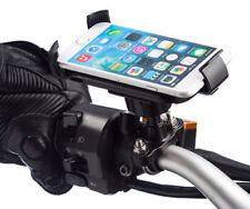 Soportes Para iPhone 7 para teléfonos móviles y PDAs Universal