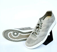New Balance WRT300DC Sneaker Damen Women Beige Weiß Trench Gr 37 572741-50-11