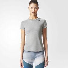 Atmungsaktive Fitness Damen-Sportbekleidung aus Mesh