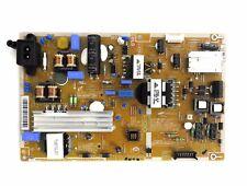 Samsung HG40NB690QF , UN40F5500AF Power Supply Board BN44-00645A , BN44-00645D