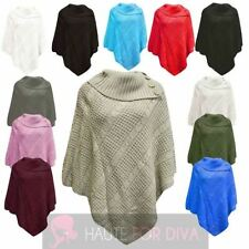 Unbranded Polo Neck Hoodies & Sweats for Women