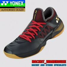 NEW YONEX POWER CUSHION COMFORT Z 2 MENS BADMINTON SQUASH INDOOR SHOES