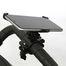 """Deluxe Dedicated Golf Trolley Mobile Phone Holder Mount Apple """" iPhone 8 Plus """""""