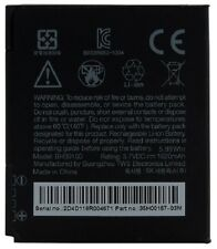 New OEM HTC Vivid 4G X710A PH39100 Raider 4G X710E Velocity 4G X710S BH39100