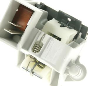 BUSH Dishwasher  DW12SAE Door Opener