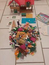 Playmobil, Lego Spielzeug Konvolut