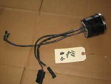 Seadoo Tachometer 1998 GTX RFI 278001246