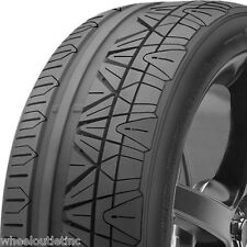 1 New 275/40/20 NITTO INVO Tires 106W 275 40 20 275/40/20 Sale