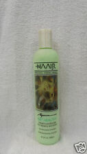 HAAIR GET HEALTHY All Natural INSTANT CONDITIONER for Vibrancy & Shine ~ 10.3 oz