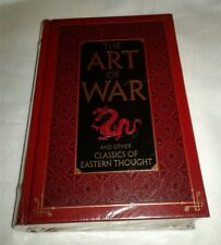 The Art of War and Other Classics of Eastern Thought Book