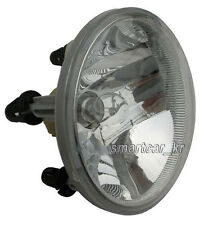 Fog Lamp - Left / Right Set for 2014 2015 Chevrolet Captiva / Holden Captiva 7