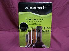 Vintners Reserve Merlot, Wine Kit, Merlot Wine Making Kit, Merlot