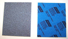 "(5) NORTON SOFT SANDING SPONGE 4-1/2"" x 5-1/2"" MEDIUM"
