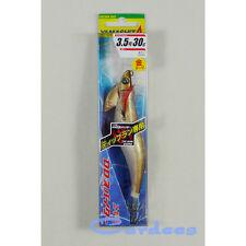 1X YAMASHITA EGI DD Spider Squid Jig #3.5 Color 06K