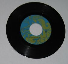 "April Wine - Canadian 45 - ""You Could Have Been A Lady"" / ""Teacher"" - A-side VG+"
