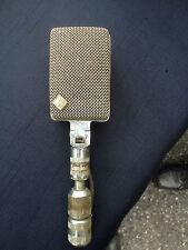 Microfono Krundaal Davoli