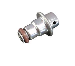 3,0 Fuel pressure regulator KAWASAKI KFX 450R KSF 450 FUEL PUMP 49040-0020