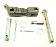 CLASSIC MINI CLUTCH LEVER ARM VERTO KIT DAM5355 SHORT COOPER AUSTIN SPI MPI 3GC6