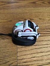 Anki Cozmo Robot Toy - White (ROBOT ONLY)