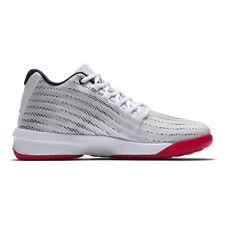 Baskets Nike Air blancs pour homme, pointure 41 Achetez sur eBay