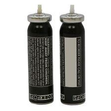 Cork Pops Wine Bottle Opener Refill Cartridges, 2 Pieces - 13238