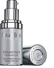 NIB Natura Bisse Diamond  Extreme eye  -25ml/0.8oz