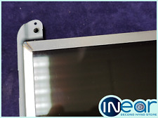 Samsung LTN156AT01 Replacement LCD Screen Part with inverter