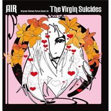 Vinyl-Schallplatten aus Frankreich