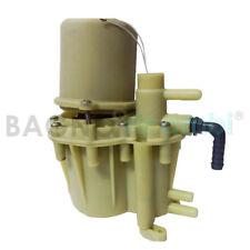 Replacement Boiler Sauna 2.5Kw Teuco 81000221000