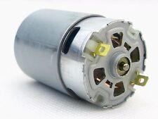 Makita Original Motor für 8270D 8271D Akku-Schlagbohrschrauber 629821-7
