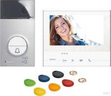 Legrand 363911 Flex Video Linea3000 X13e -