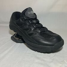Z-Coil Shoes products for sale | eBay