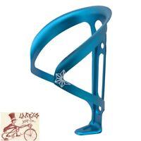 TACX CIRO Matte Fluo Jaune Vélo Bouteille d/'eau Cage