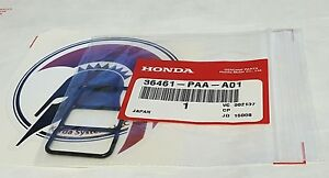 36461-PAA-A01 00-09 S2000 OEM HONDA IACV IDLE AIR CONTROL VALVE GASKET 2.3CL