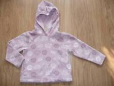Fleece NEXT Jumpers & Cardigans (0-24 Months) for Girls
