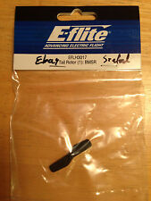 BLADE E-FLITE MSR TAIL ROTOR (EFLH 3017) -- NEW IN PACKAGE