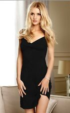NEW - M S Rosie for Autograph Knot Front Padded Chemise Nightdress UK 14 75cd131a1