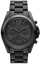 Michael Kors Bradshaw MK5550 Wristwatch