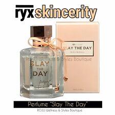 "Ryxskincerity Perfume 40ml ""Slay the Day"""