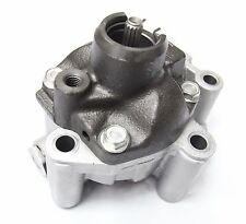 RE0F10A JF011E Oil Pump for Nissan Altima Murano Sentra Versa Dodge Jeep Mitsubi