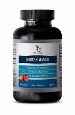 African mango plus- AFRICAN MANGO EXTRACT 1000 FAT BURNER - Heart supplements 1B