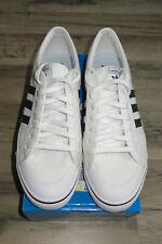 Adidas Herren Sneaker adidas Nizza günstig kaufen | eBay