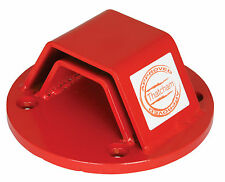 MAMMOTH HEAVY DUTY THATCHAM APPROVED BOLT-IN GROUND ANCHOR LOCKING UNIT