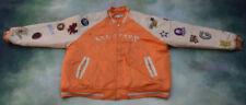 J.C Freeman & Sons Negro League All Stars Jacket Size XXXL.