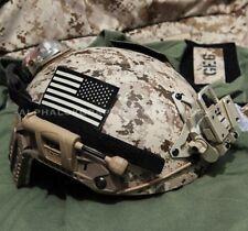 Ops core Style AOR1 AOR2 ballistic NIJ IIIA Aramid Fibre Maritime Helmet