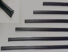 6 x 700mm Wischergummi, für BOSCH ™ AEROTWIN ™ Ersatzgummi-Scheibenwischergummi