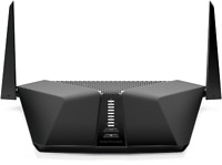 NEW Netgear Nighthawk AX4 4-Stream AX3000 Latest Gen Technology WiFi 6 Router