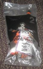 2001 Book of Pooh McDonalds Happy Meal Toy - Tigger Pen #2