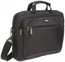 AmazonBasics 14Inch Laptop and Tablet Bag, New, Free Shipping